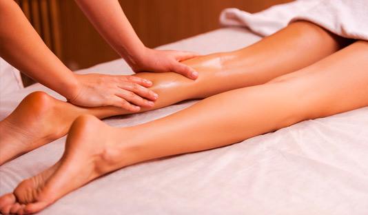 MassaggioAnticelluliteCentroEsteticoLessenza