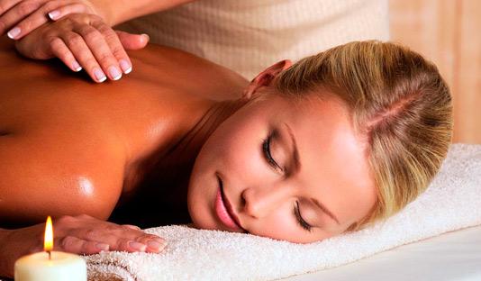 MassaggioEssenza